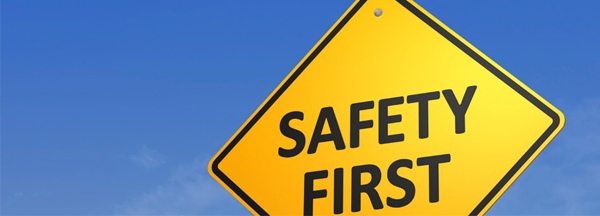 Health & Safety Awareness for Workers and Supervisors