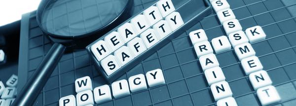 Dental Compliance Checklist