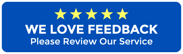 Review Our Service